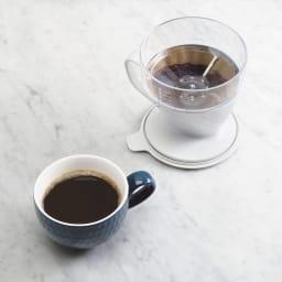 OXO/オクソー オートドリップ コーヒーメーカー カップは付属しません。