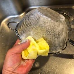 抗菌加工・使い捨てクリーニングタオル