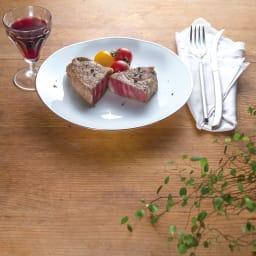 アペルカ テーブルトップスモーカー 燻製器 ソロキャンプにも スモークステーキ
