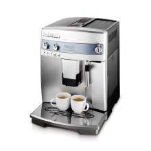 【特典付き】DeLonghi/デロンギ マグニフィカS コンパクト全自動コーヒーマシン