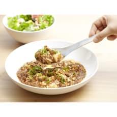 EAトCO/イイトコ Suqu serving spoon スクウ サービングスプーン