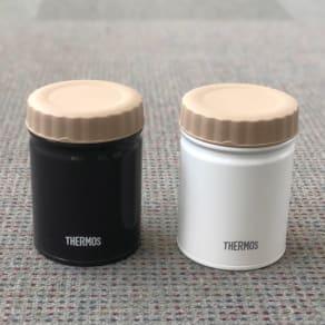 THERMOS/ サーモス 真空断熱スープジャー 0.5L JBT-500 写真