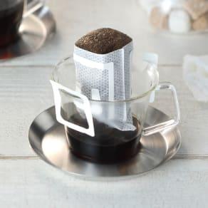 コーヒーフィルター1杯用 珈琲パチット100枚入り 写真