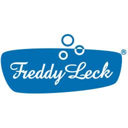 Freddy Leck/フレディレック ランドリーネット2個組(ハード・ソフト)