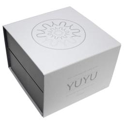 YUYU BOTTLE/ユーユーボトル 湯たんぽフリースカバー