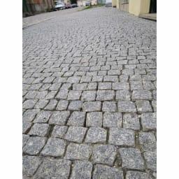 ARCOPEDICO/アルコペディコ ムートン調ブーツ アルコペディコのシューズは、石畳の多いポルトガルで生まれました。