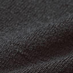 シルク混 肌に優しいタイツ (ア)ブラック