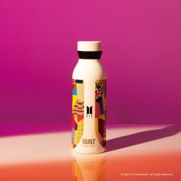 BUILT×BTS ボトル (ク)BTS