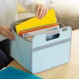 meori 収納BOXホームコレクション Sサイズ 写真