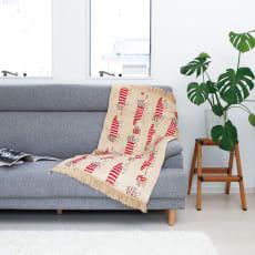 LISA LARSON/リサ・ラーソン電気毛布シリーズ 電気ブランケット