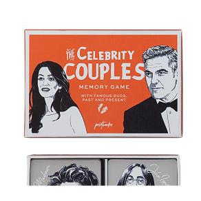 カードゲームセレブカップルメモリーゲーム 写真