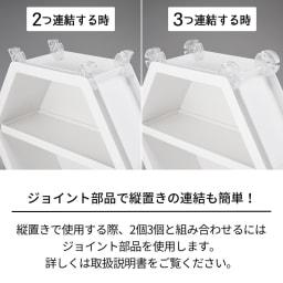 more+ モアプラス 同色同サイズ2個組