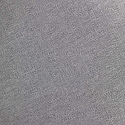 WENKO収納付きスツール リネン リネンの布張りで高級感があります