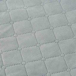 掃除機不要! 竹炭 布団収納袋 通気性の良い不織布生地
