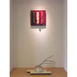 <grart/グラート> Japonism ジャポニズム (ウ)エレガント