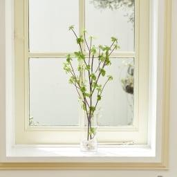 ドウダンツツジ ショートサイズ(花材のみ)