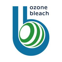 【今治産】白雲ベビータオルギフトセット(おくるみ・スタイ) 【オゾン漂白加工】常温でオゾンと繊維を反応させ、省エネルギーかつ少ない薬品使用で精練漂白を行う、肌にも優しい世界初のECO精練漂白方法を採用。排水の環境負荷も減らし、製造段階でのCO2削減を実現させています。