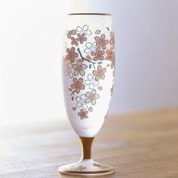 SAKURA 酒グラス
