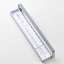 PT0.15ctDカラー<br/ >エクセレントカットダイヤペンダント 専用ケース付き