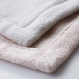 IYASHI-YA 綿100%マザータッチお昼寝ハーフケット ギフト箱入 お母さんの肌のようにやわらかい風合いから、マザータッチ加工と呼ばれています。