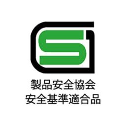 カインドケア/軽量折り畳み式伸縮ステッキ(日本製)  SGマーク取得商品