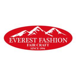 エベレストファッション 乾燥機ウールボール4個セット