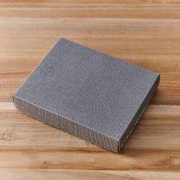 柳宗理 ティースプーン 5本セット 専用BOX入りでプレゼントにおすすめ