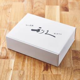 利久の牛たんシチュー・カレーセット ギフトボックス入り 【8月上旬届】 ギフトボックス入りで、お中元や贈呈用にぴったりです。