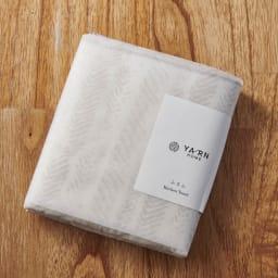 パシーマ(R)たっぷり水吸いサラリと乾く!キッチンふきん(M2枚組) おしゃれなパッケージでお届けします。