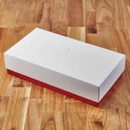 うさぎトイレットペーパーセット 8個 ギフトボックス おしゃれなボックス。