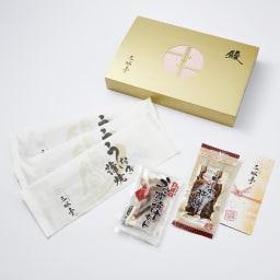 【お中元8月お届け】三水亭 特選うなぎ蒲焼セット(御中元のしシール付き)8月お届け  特製のギフトボックスに入れてお届けします。箱には「お中元」ののしシールを貼付します。
