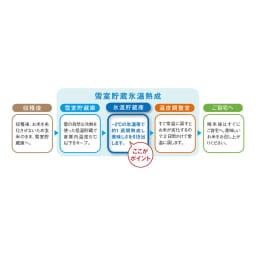 【お中元8月お届け】氷温熟成 魚沼産こしひかり ギフト9個セット