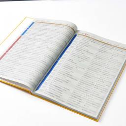 お誕生日新聞 古希(70枚セット) 巻末には明治~平成の重大ニュース年表付き。