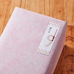 プロ仕様!おそうじ3種ギフトセット【8月上旬お届け】【熨斗シール対応】 【のしシール対応可】ご希望に応じて、のしシールサービス(無料)をお受けします。ご購入お手続き後、お届けサービス指定時にお選びください。※写真は梱包例。包装紙で包んで、のしシール(短冊)を貼ります。<br />6月~8月は「お中元」熨斗シールがございます。