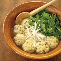 伊賀焼長谷園 蒸し小鍋 電子レンジ・オーブン・直火対応 一人分の煮物・鍋物にちょうどいいサイズ。