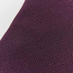 オーダー名前入れ 京都正絹ちりめん台付袱紗 ボックス入り シルクのちりめん素材が美しく、年齢を問わず使えるシンプルなデザイン。