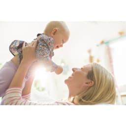 【誕生石が選べる】【オリジナルメッセージが刻める】お守りんぐハッピースプーン K18 お子さん・お孫さんの出産祝いや1歳のお誕生日に。