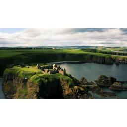グレンロイヤル カードケース グレンロイヤルは、豊かな自然に恵まれたスコットランドの中西部エア・シャーに拠点を置く、1979年創業のレザーグッズブランド