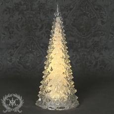 LEDシンプルクリアツリー(大)