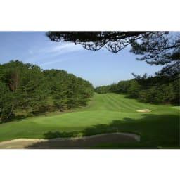 体験ギフト・総合版カタログ SILVER ゴルフ