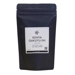 カタログ コーヒーギフト GLITCH COFFEE & ROASTERS