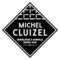 「ミシェル クルイゼル」シャンピニオン・キャラメル 【通常お届け】 フランスの名門ショコラティエ&カカオエキスパートブランド「ミシェル クルイゼル」。1948年に創業し世界7ヶ国に契約農園を保有する「ビーントゥボンボン」の先駆け。
