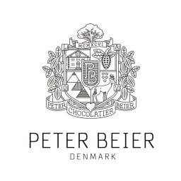 「ピーター バイヤー」 シルバーコレクション (8個) 【通常お届け】