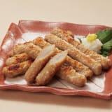 出雲・別所蒲鉾店 魚魚(とと)ウインナー 100g(5本入)x3袋 写真