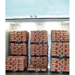 <25周年記念特典付き>魚沼産こしひかり 一等米 SS米限定 「氷温熟成米」プレミアム 4kg(2kg×2袋) 【定期便】 凍る寸前で美味しさを引き出す氷温熟成