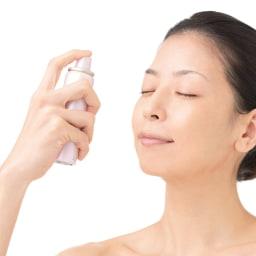 エクスボーテ CCクリームモイスト 潤いミスト付きセット 潤いミスト化粧水 ローションミスト