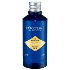 L'OCCITANE/ロクシタン イモーテル エッセンシャルフェイスウォーター 200ml