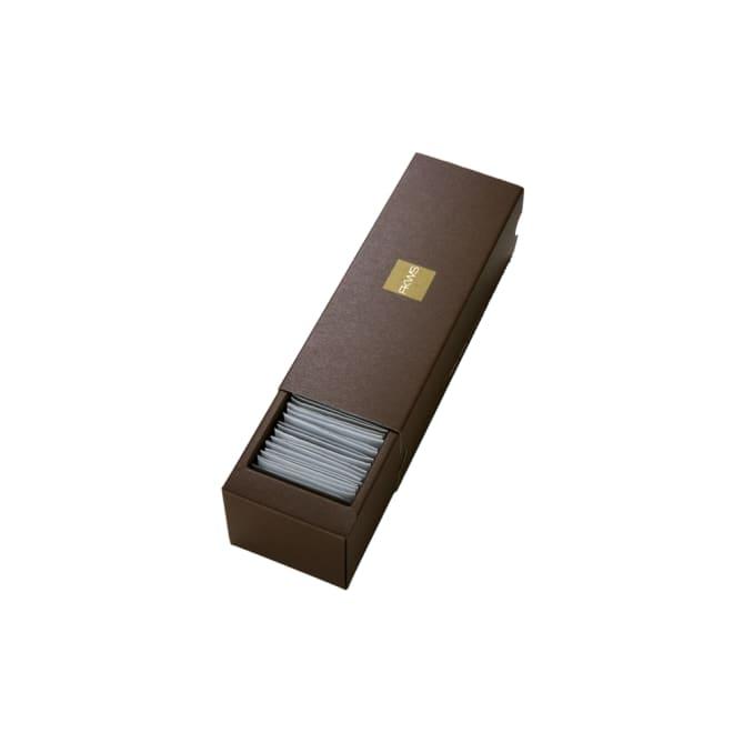 かづきれいこ ホワイトセラム リッチクリーム (0.5g×60包)