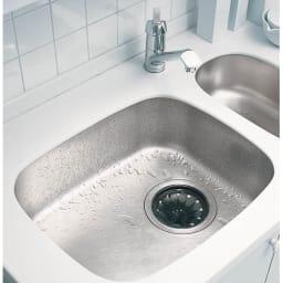 強力洗浄剤「ピカットロン」20Lセット