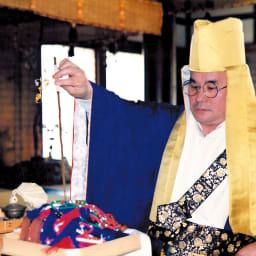 工房喜芳手作り本水晶京念珠京の匠 念珠供養 ご不要の念珠は同梱の袋でご返送ください。京都・光念寺にてご供養いたします。
